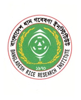 Bangladesh Rise Research Institute Logo